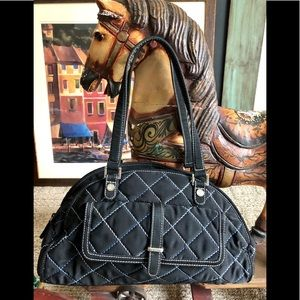 Cute purse by Vera Bradley